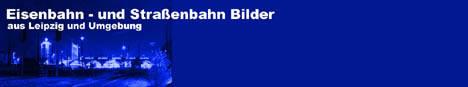www.olivers-bahnseiten.de