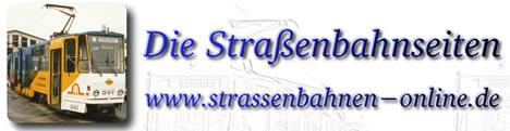www.strassenbahnen-online.de